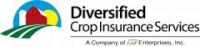 Diversified Crop Insurance